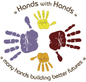 logo_hands-with-hands