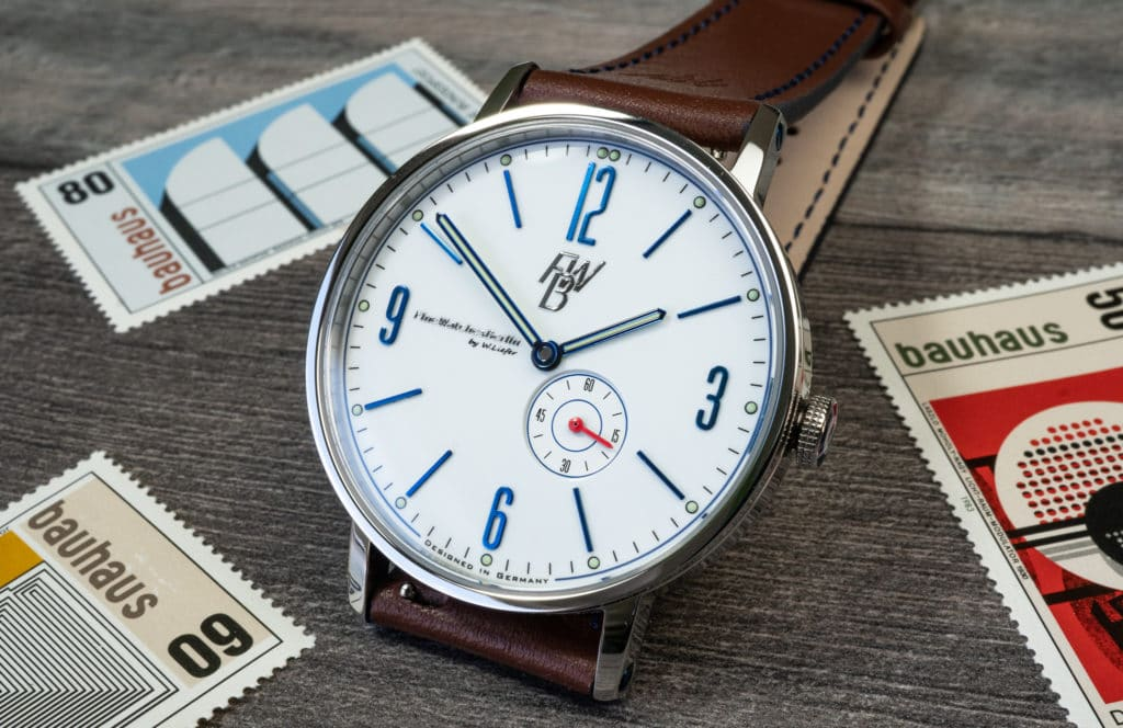 Finewatchesberlin Chrononautix Review Review Finewatchesberlin Review Finewatchesberlin Finewatchesberlin Chrononautix Review Chrononautix Chrononautix b7fY6vgy